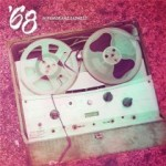 '68 – In Humor and Sadness