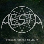 Aesta - From Darkness to Light