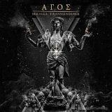 Agos – Irkalla Transcendence