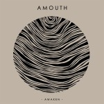 Amouth – Awaken