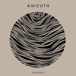 Amouth - Awaken