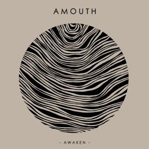 Amouth - Awaken