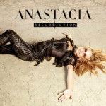 Anastacia - Ressurection
