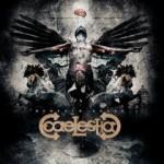 Caelestia – Beneath Abyss