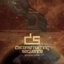 Deconstructing Sequence - Access Code