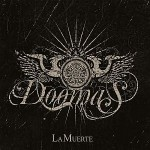 Doomas – LaMuerte