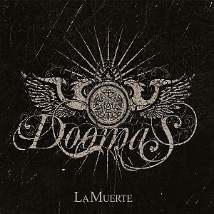 Doomas - La Muerte