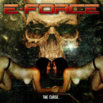 E-Force – The Curse…