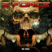 E-Force - The Curse