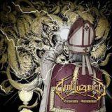 Emblazoned – Eucharistiae sacramentum