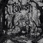 Funest – Desecrating Obscurity