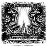 Garden of Grief – Endstation
