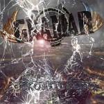 Gramar – Осколки веры