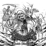 Gravecrusher – Morbid Black Oath