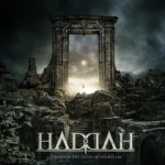 Haddah – Through the Gates of Evangelia