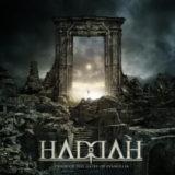 Haddah – Through the Gates of Evangelia