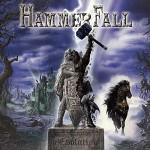 HammerFall – (r)Evolution