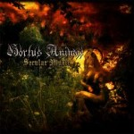 Hortus Animae – Secular Music