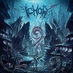 Ichor - Depths