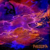 Id – Philosofia