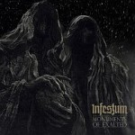Infestum - Monuments of Exalted
