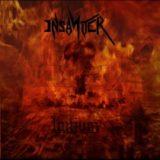 Insaniter – Initium