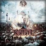 Kattah – Lapis Lazuli