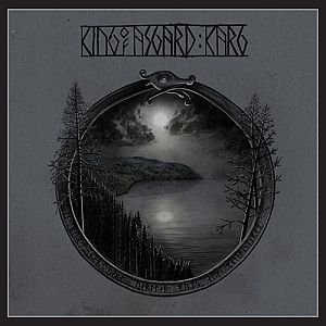 King of Asgard - Karg