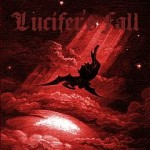 Lucifer's Fall - Lucifer's Fall