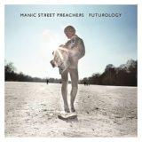 Manic Street Preachers – Futurology