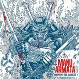 Manu Armata – Surpass the Master