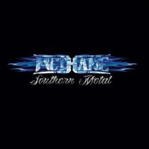 Methane - Southern Metal
