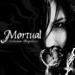 Mortual – Autumn Requiem