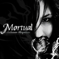 Mortual - Autumn Requiem