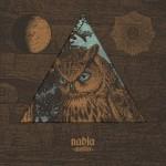 Nadja – Queller