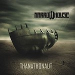 Narrow House - Thanathonaut