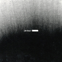 Old Soul Nic - Split