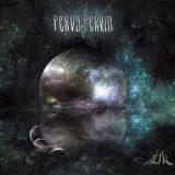Pervy Perkin – Ink