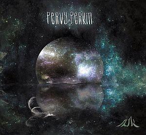 Pervy Perkin - Ink