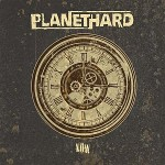 Planethard – Now