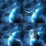Progenie Terrestre Pura – Asteroidi