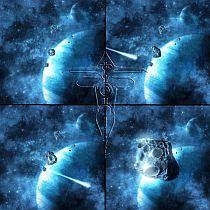 Progenie Terrestre Pura - Asteroidi
