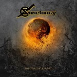 Sanctuary – The Year the Sun Died