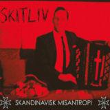 Skitliv – Skandinavisk misantropi