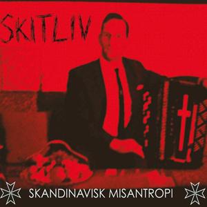 Skitliv - Skandinavisk misantropi