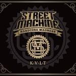 Streetmachine – Kult