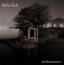 Winter Gate - disIllumination