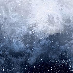 Wolves in the Throne Room - Celestite