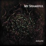 My Shameful – Hollow