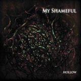 My Shameful – Hollow
